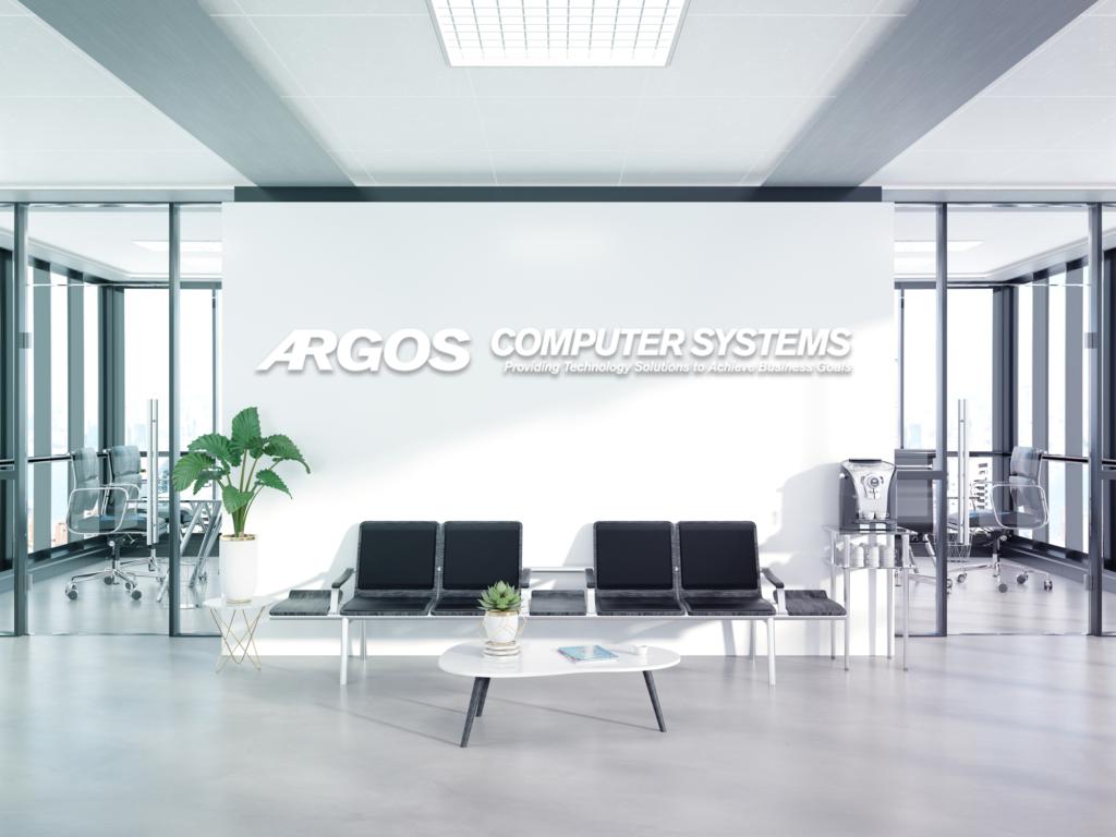 Argos_lobby
