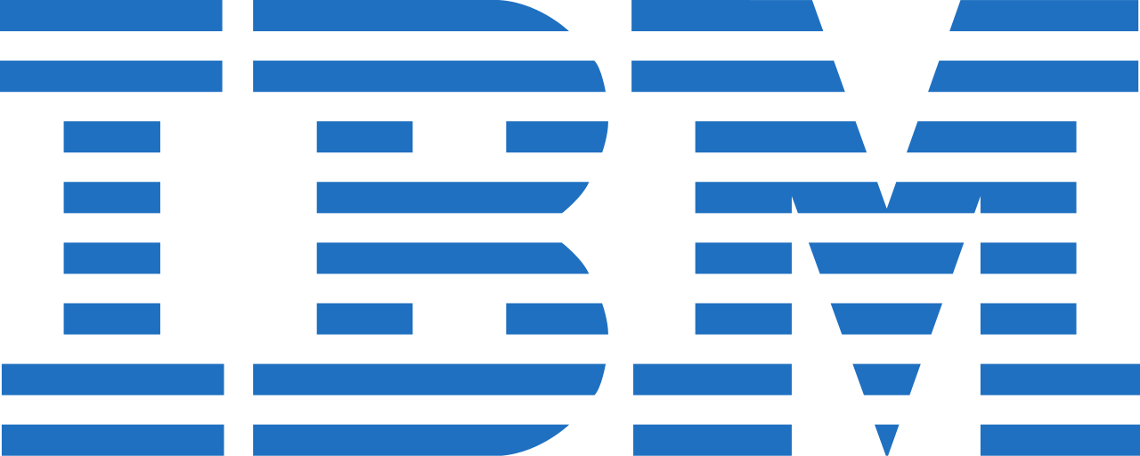 https://argoscomp.com/wp-content/uploads/2020/10/IBM_logo_BW.png